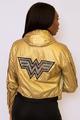 Wonder Woman X EleVen by Venus Williams Clothing 02