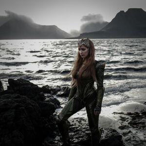 Justice League - Mera - First look - promo.jpg