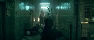 SuicideSquad scene Arkham