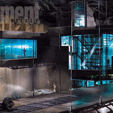 Batcave concept art.jpg