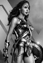 Wonder Woman ZSJL character promo