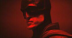 The Batman - first look 2.jpg