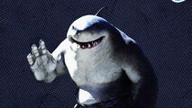 The-suicide-squad kingshark