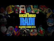 Grandson - Rain (with Jessie Reyez) -Official Audio-