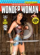 EW-Ultimate-Guide-to-Wonder-Woman