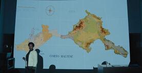 Map of Corto Maltese .jpg