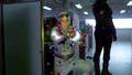 Polka-dot Man powers
