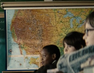 USA map from MoS flashback