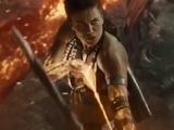 Artemis (Old God)
