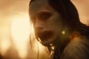 Knightmare Joker (2) - ZSJL