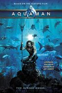 Aquaman novel.jpg