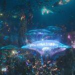 Atlantis 4.jpg