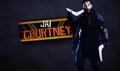 Jai courtney title the suicide squad 2