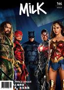Justice League MIlk Cover-02