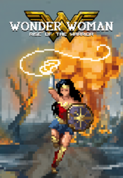 Wonder Woman Rise of the Warrior.png