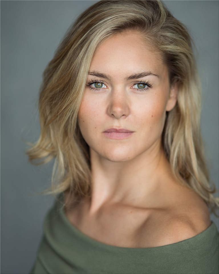 Stephanie Billers