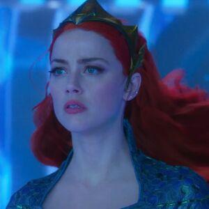Aquaman - Mera Princess (1).jpg