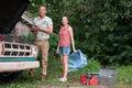 MoS - Jonathan and Martha Kent