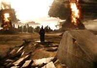 Knightmare IMAX.jpg