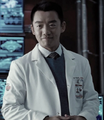 Ryan Choi crop