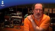Man of Steel Official Soundtrack Behind The Scenes Crafting the Score w Hans Zimmer WaterTower