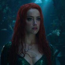 Aquaman - Mera Princess (3).jpg