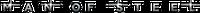 Man of Steel logo.png