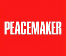 Peacemaker - New Logo.png