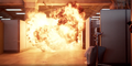 TSS explosion 3