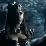 Justice League (2017) Mera talks to Arthur in Atlantis.png