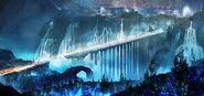 AtlantisBridgeConceptArt1