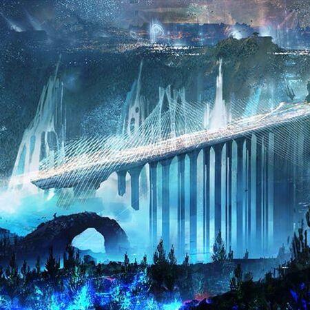 AtlantisBridgeConceptArt1.jpg