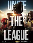 LEGO justice-league-2