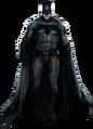 Batffleck Better Render