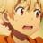 EruRangga's avatar