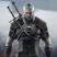Inferno63's avatar