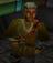 Jadopotato10's avatar