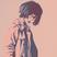 MoonlightBeauty's avatar