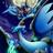 Lucas games e animes's avatar