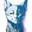 Закатная Малина's avatar