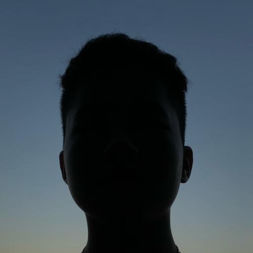 Erangel's avatar