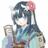 Minibit X's avatar
