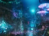 Reino de Atlantis