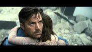 BATMAN VS SUPERMAN EL ORIGEN DE LA JUSTICIA - Trailer 3 (Sub) - Oficial Warner Bros