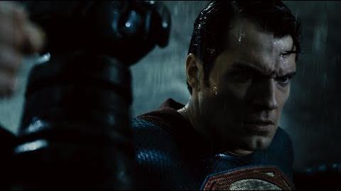 Batman v Superman Dawn of Justice - Official Final Trailer