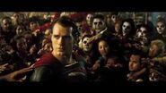 Batman v Superman El Amanecer de la Justicia - Tráiler teaser en español HD