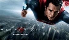 MoS Hero's Flight - Videogame