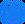 DC Comics Logo 30x30.png