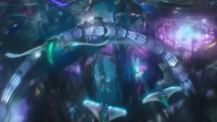 Aquaman Referencias 37