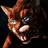 Schattenstern Mondsturm's avatar